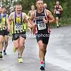 Sittingbourne 10 Mile 17 172