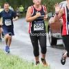 Sittingbourne 10 Mile 17 380