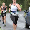 Sittingbourne 10 Mile 17 258