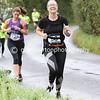 Sittingbourne 10 Mile 17 351