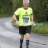 Sittingbourne 10 Mile 17 451