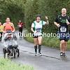 Sittingbourne 10 Mile 17 422