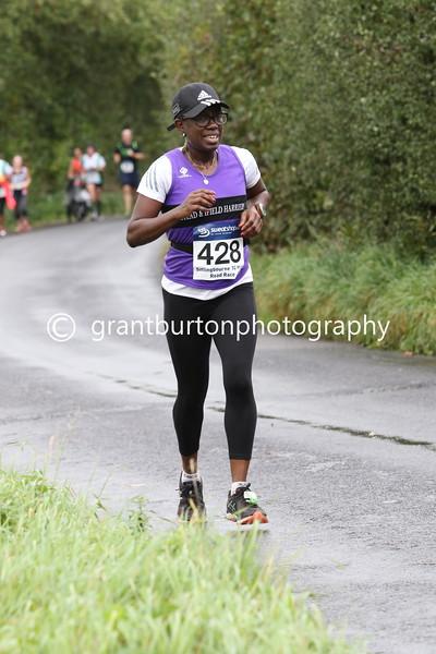 Sittingbourne 10 Mile 17 415