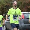 Sittingbourne 10 Mile 17 359