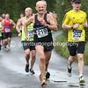 Sittingbourne 10 Mile 17 195
