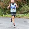 Sittingbourne 10 Mile 17 078