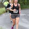 Sittingbourne 10 Mile 17 453