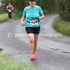 Sittingbourne 10 Mile 17 485