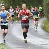 Sittingbourne 10 Mile 17 215