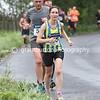 Sittingbourne 10 Mile 17 244