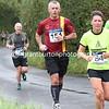 Sittingbourne 10 Mile 17 270