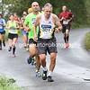 Sittingbourne 10 Mile 17 223