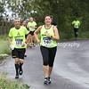 Sittingbourne 10 Mile 17 449