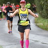 Sittingbourne 10 Mile 17 370