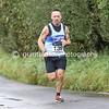 Sittingbourne 10 Mile 17 076