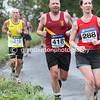 Sittingbourne 10 Mile 17 256