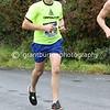 Sittingbourne 10 Mile 17 091