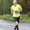 Sittingbourne 10 Mile 17 121