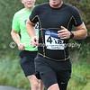 Sittingbourne 10 Mile 17 303