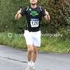 Sittingbourne 10 Mile 17 497