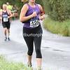 Sittingbourne 10 Mile 17 352