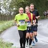 Sittingbourne 10 Mile 17 403