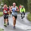 Sittingbourne 10 Mile 17 220