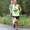 Sittingbourne 10 Mile 17 097