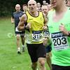 Sittingbourne 10 Mile 17 032