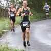 Sittingbourne 10 Mile 17 210