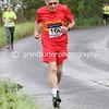Sittingbourne 10 Mile 17 446