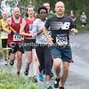 Sittingbourne 10 Mile 17 254