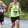 Sittingbourne 10 Mile 17 347