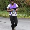 Sittingbourne 10 Mile 17 416