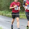 Sittingbourne 10 Mile 17 222