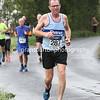 Sittingbourne 10 Mile 17 316