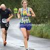 Sittingbourne 10 Mile 17 177