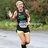 Sittingbourne 10 Mile 17 361