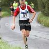 Sittingbourne 10 Mile 17 293