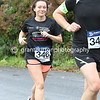 Sittingbourne 10 Mile 17 369