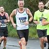 Sittingbourne 10 Mile 17 205