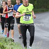 Sittingbourne 10 Mile 17 281