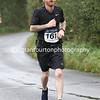 Sittingbourne 10 Mile 17 322