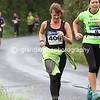 Sittingbourne 10 Mile 17 397