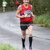 Sittingbourne 10 Mile 17 231