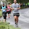 Sittingbourne 10 Mile 17 374