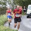 Sittingbourne 10 Mile 17 233