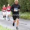 Sittingbourne 10 Mile 17 413