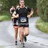 Sittingbourne 10 Mile 17 368