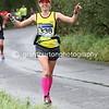 Sittingbourne 10 Mile 17 371